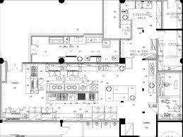 Concept Chinese Restaurant Kitchen Layout Design Ii Arena Intended