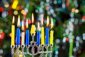 20 Hanukkah Instagram Captions Thatll Light Up Your Post