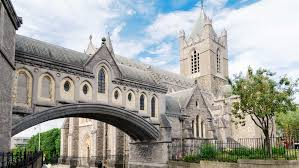 Image result for dublin attractions