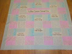 What Cancer Cannot do Lap quilts by prazequilts on Etsy, $65.00 ... & What Cancer Cannot do Lap quilts by prazequilts on Etsy, $65.00 | Quilts  For sale praze quilts.etsy.com | Pinterest | Lap quilts, Quilt top and Note Adamdwight.com