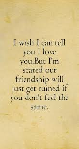 Hidden Love Showing Quotes In Hindi In Relationship Quotes