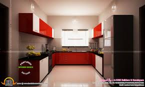 modern kitchen kerala style home decor xshare us