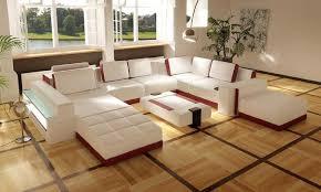Flooring Tiles Design Living Room Drawing Images Also Charming Tile