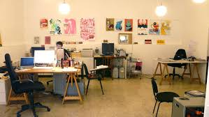 graphic design office. Microsoft Office Graphic Design The Guy Ideas Designer Space Cammaert Amp Eberhardt A