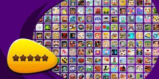 Geugos friv para jugar sin descaargar y sin ningun ploblema. Descargar Friv Juegos Gratis Online Para Pc Gratis Windows