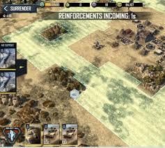 War Zones Fob Overhaul War Commander Rogue Assault
