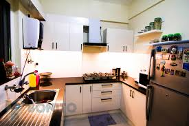 Different Types Of Kitchen Flooring Kitchen Different Styles Of Kitchen Cabinets Different Types Of