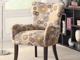 Decoration Delightful Marshall Home Goods Furniture Home Good
