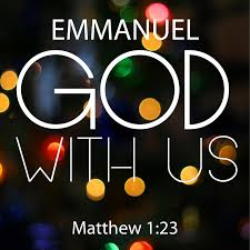 Emmanuel Our Friend — Faith Fellowship Ministries of Southern New Jersey