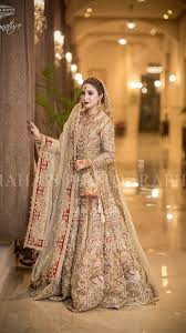 Sania Maskatiya Designer 2018 Samarkand Bridal Wear Collection 2018 By Sania Maskatiya