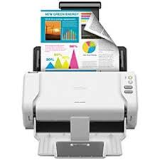 Brother Scanners At Office Depot Officemax