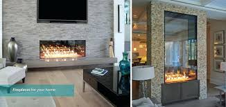 all glass fireplace though s optiona mios wee instaed gate glass fireplace rocks all glass fireplace