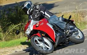 ten new motorcycles under 5000 bikes for less than 5000 cycle
