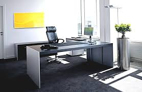 home office furniture modern. Full Size Of Office:contemporary Executive Office Desks For Home Modern Large Furniture N