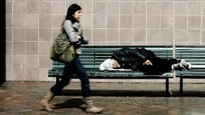 essay on homelessness in america homelessness essay 5 paragraph essay outline 3rd grade cover letter