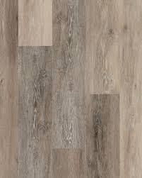coretec plus blackstone oak 8 mm waterproof vinyl floor