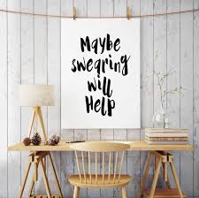 wall decor ideas for office. Office Wall Decor Cute With Additional Inspirational Home Designing Ideas For