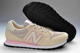 new balance sale. women new balance khaki grey pink gw500mbp shoes,new sale,popular, sale
