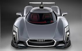 2018 audi cars. brilliant audi 2018 audi r20 rumors and audi cars r