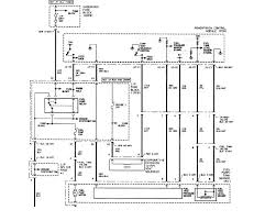 Wiring Diagram For Electric Fuel Pump Electric Fuel Pump Drawing