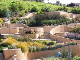 concrete retaining wall cost the