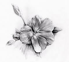 значение тату цветок у девушки цветы как орнамент