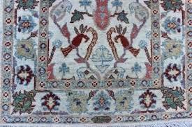 modern oriental rugs appraisals appraiser estate auctions modern oriental rugs modern decorating with oriental rugs modern decorating with oriental rugs
