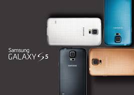 samsung galaxy s5 white vs black. samsung galaxy s5 colors black vs white blue gold