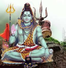 80 Shiv Ji Pics & Lord Shiva Wallpapers ...