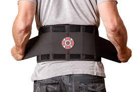 Old Bones is a company founded by man who suffers chronic back pain, and he wanted to help others in the same situation as him. This neoprene support Best Back Support Belt 2019 | apexhealthandcare.com