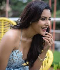 Priya Anand ups the glam quotient with her stunning photoshoot Pics | Priya  Anand ups the glam quotient with her stunning photoshoot Photos | Priya  Anand ups the glam quotient with her