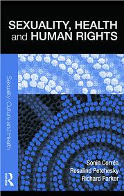 Sexuality Health and Human Rights PDF Download Available