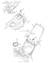 Ohv engine diagram 2014 hyundai accent fuse box at ww w freeautoresponder