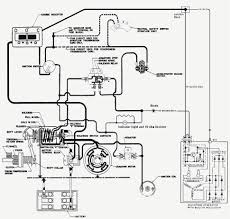 Simple vehicle wiring diagrams for remote starter diagram