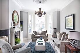 Interior Design Living Room Uk Living Rooms Real Homes