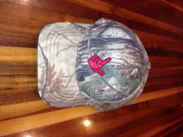 Josh Abbott Texas Tech hats! In love ...