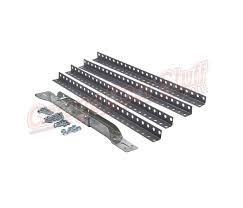 garage door opener mounting kit