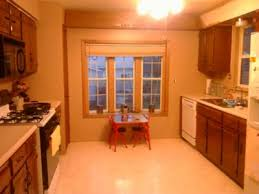 tan painted kitchen cabinets. Tan Painted Kitchen Cabinets L