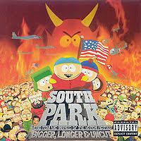 <b>South Park</b>