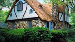 arts and crafts exterior paint colors. exterior products for your arts \u0026 crafts home and paint colors