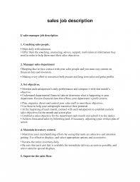 Financial Consultant Job Description Resume Resume For Skills Financial Analyst Sample Resumes Consultant Job 38