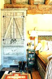 Rustic country master bedroom ideas Oldgame Small Country Bedroom Ideas Decorating Master Bedroom Ideas Cozy Master Bedroom Decorating Ideas Rustic Country Bedroom Ideas Bedroom Decorating Ideas Cozy Home And Bedrooom Small Country Bedroom Ideas Decorating Master Bedroom Ideas Cozy