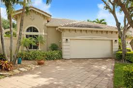 Country Kitchen Coral Springs 12472 Nw 57th St For Sale Coral Springs Fl Trulia