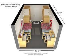 furniture for hall room. interesting hall floor plan schematic intended furniture for hall room