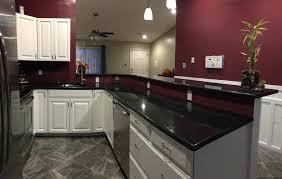 quartz countertops knoxville tn modern granite marble superior regarding 3