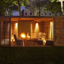 Small Picture The 25 best Outdoor wall lighting ideas on Pinterest Wall