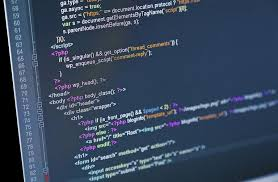 9 Best Free HTML Editors for Windows for 2019