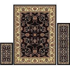 home dynamix rugs review