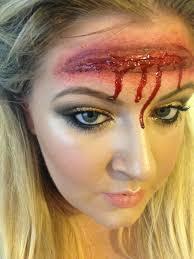 makeup artist special effects makeup artist face paint makeup artist lancashire makeup artist preston makeup artist blackpool makeup artist