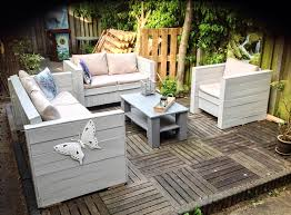 sweet wonderful patio furniture diy pallet outdoor rustic wood pallet patio furniture awesome outdoor table also